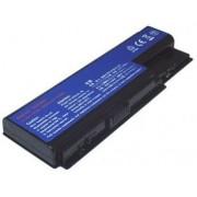 Baterie Laptop MMD MMDACER127 Li-Ion 6 celule pentru Acer Aspire 5715Z