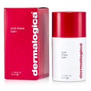 Dermalogica Bálsamo post afeitado 50ml/1.7oz