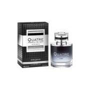 Perfume Boucheron Quatre Absolu De Nuit Edp M 100ml