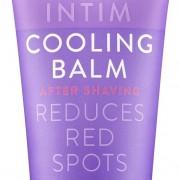 RFSU Intim Cooling Balm 40 ml