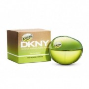 Dkny be delicious eau so intense 30 ml eau de parfum edp profumo donna