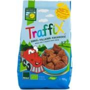 Traffix biscuiti Bio din grau spelta si cacao 150g Bohlsener Muhle