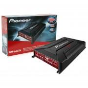 Amplificador PIONEER GM-A6704 color Blanco