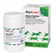 Aptus Multidog Tabletter 150 st