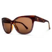 Electric Danger Cat Sunglasses EE14310639