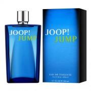 JOOP! Jump eau de toilette 200 ml за мъже