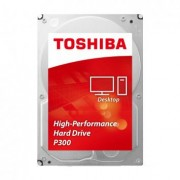 Hard disk Toshiba 2Tb HDD-HDWD120UZSVA