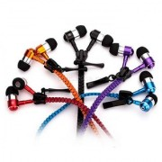 ZIPPER HANDFREE ALL MOBILE USE IN GOOD SOUND CODE-160