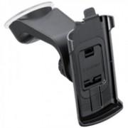 Стойка за автомобил ECS-K1A7 за Samsung S8530 Wave 2+зарядно за автомобил
