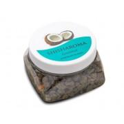 shisharoma - piatră minerală pentru narghilele - coconut