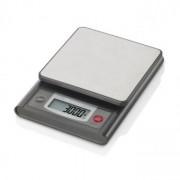 Medisana Дигитална кухненска везна KS 200