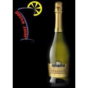 Vin Prosecco il Fresco Villa Sandi 0.75L