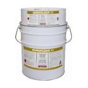 Vopsea EPOXIDICA DUROFLOOR 11 - 200 kg