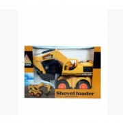 Oh Baby branded ELECTRONIC TOY is luxury Products MAGNIFICO JCB Wireless Battery OperatedFOR YOUR KIDS SE-ET-317
