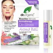 Dr. Organic Aroma Ball - De-Stress