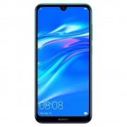 Huawei Y7 2019 32GB OUI - Azul