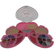 Ads Magic Make up Kit New Fashion Fantastic Colour professional Makeup A8275