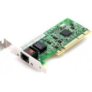 Placa de retea Intel PRO 1000 GT Low Profile