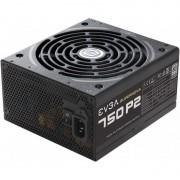 Sursa SuperNOVA 750 P2, 750W, Certificare 80+ Platinum