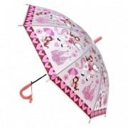 Dečiji kišobran princeza yl-550
