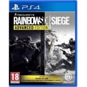 Joc Rainbow Six Siege ADVANCED EDITION - PS4