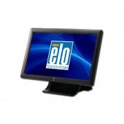 """Monitor Touch Punto de Venta Elo TouchSystems 1509L de 15.6"""""""