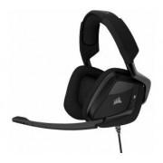 Corsair VOID PRO Surround Premium Gaming Headset with Dolby Headphone 7.1 CA-9011156-EU - 19,1 zł miesięcznie