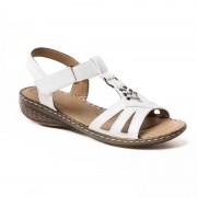 "ISL Shoes Damsandal ""Jodie"""