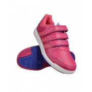 Adidas Originals Lk Trainer 6 Cf K utcai cipő