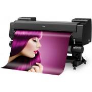 Canon imagePROGRAF PRO-6000S 60 152,4ccm profesionalni foto ploter Large-Format Inkjet Printer PRO6000S 1126C003AA PRO6000S
