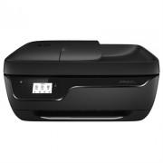 Impressora HP OfficeJet 3833 All-in-One Printer
