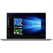 """Ultrabook Lenovo IdeaPad 720S, 13.3"""" Full HD, Intel Core i7-7500U, RAM 8GB, SSD 512GB, Windows 10 Home, Gri"""