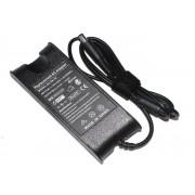 Incarcator alimentator compatibil laptop Asus 2.1A 19V 40W