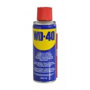 Lubrifiant multifunctional WD-40 de 200ml