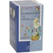 Ceai Relaxant Hildegard Eco 18plicuri Sonnentor