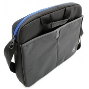 Dell Carry Case Essential Topload 15.6""
