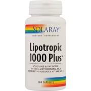 Lipotropic 1000 Plus