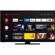 Televizor LED 126 cm Horizon 50HL7590U 4K Ultra HD Smart TV Android