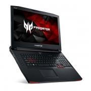Laptop Acer Predator G9-793-52J0 17.3 NH.Q1VEX.004