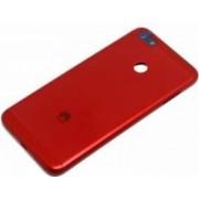 Capac Baterie Huawei P9 Lite mini Original Rosu