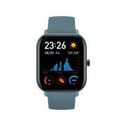 Xiaomi Smartwatch AMAZFIT GTS Azul