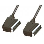 Scart-Scart10pól.1.5fm VC1D