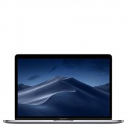 Apple Mac MacBook Pro 2.3GHz/8GB/512GB 13.3