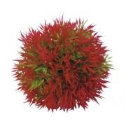 Planta acvariu din plastic Nr. 10, 12 cm