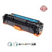 Toner-CB541A-za-HP-Color-Laserjet-CP1215-CP1515-