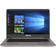 Asus ZenBook UX410UA-GV152T-BE - Laptop - 14 Inch - Azerty