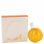 Elixir Des Merveilles For Women By Hermes Eau De Parfum Spray 1.7 Oz