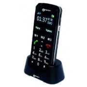 CL-8350 - Telefono cellulare amplificato con bluetooth