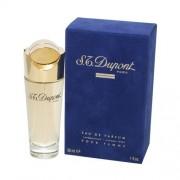 Dupont Pour Femme Eau de Parfum Spray 30ml за жени