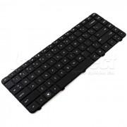 Tastatura Laptop Hp Compaq 435 + CADOU